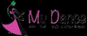 logo_MyDance_ok